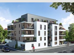 Appartement à vendre F3 à Yutz - Réf. 5118955
