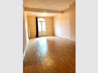 Appartement à vendre F3 à Hayange - Réf. 6198652