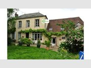 Maison à vendre F14 à La Ferté-Bernard - Réf. 7185788