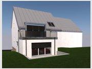 House for sale 5 bedrooms in Tandel - Ref. 6534524