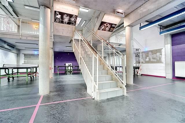 retail for buy 0 room 647 m² arlon photo 4