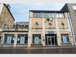 Retail for sale in Arlon - Ref. 6272380