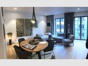 Appartement à vendre 1 Chambre à Luxembourg - Réf. 6707294
