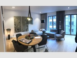 Apartment for sale 1 bedroom in Luxembourg-Centre ville - Ref. 6676202