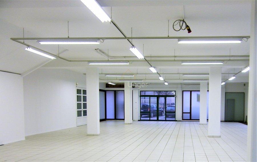 büro mieten 0 schlafzimmer 161 m² strassen foto 1