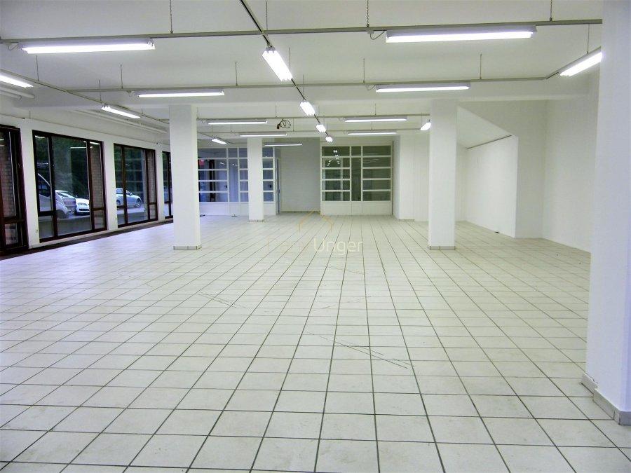 büro mieten 0 schlafzimmer 161 m² strassen foto 2