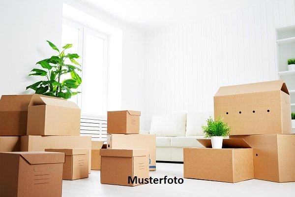 wohnung kaufen 4 zimmer 92 m² homburg foto 1