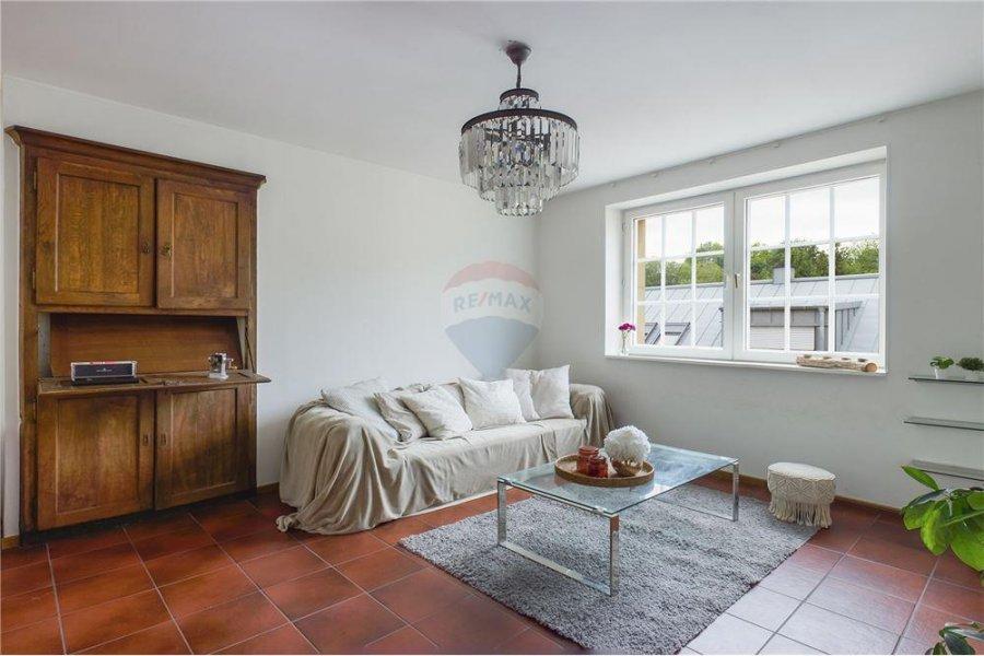 Maison à vendre 5 chambres à Luxembourg-Kirchberg