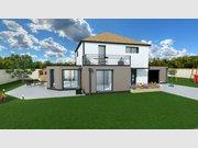 Maison à vendre F6 à Torfou - Réf. 6051452