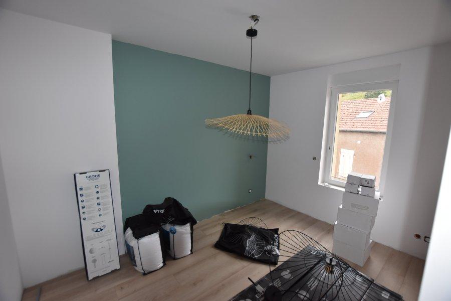 louer appartement 2 pièces 46 m² algrange photo 1