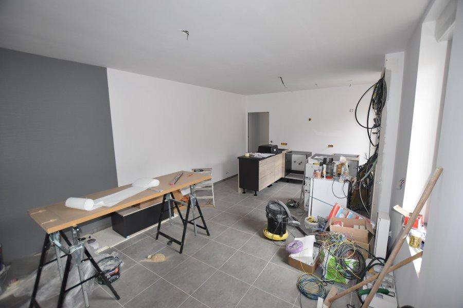 louer appartement 2 pièces 46 m² algrange photo 2