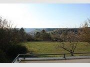 Maison à vendre 8 Pièces à Trier-Tarforst - Réf. 7243388