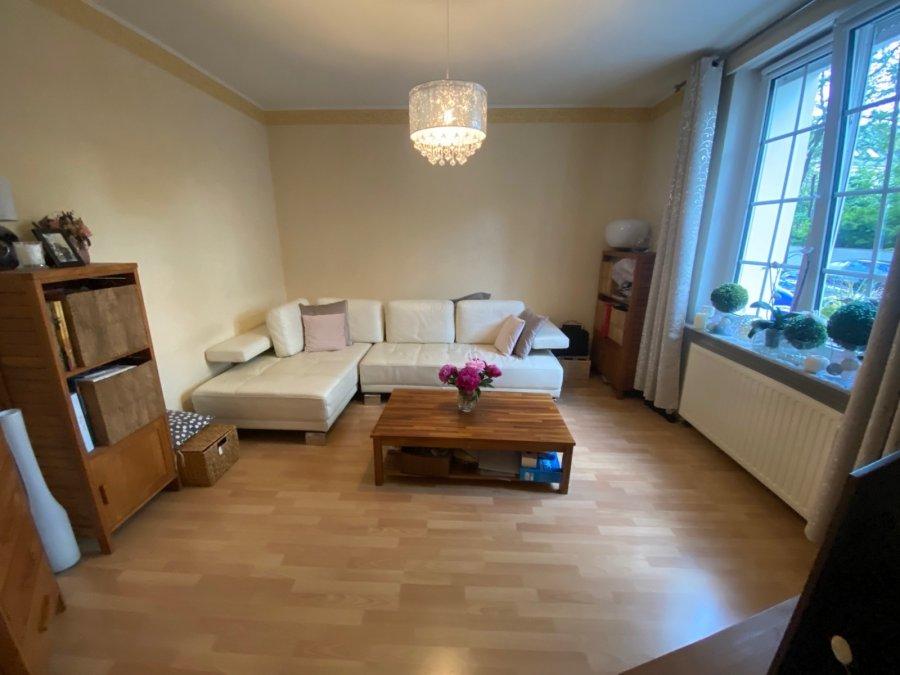acheter maison mitoyenne 3 chambres 140 m² pétange photo 3