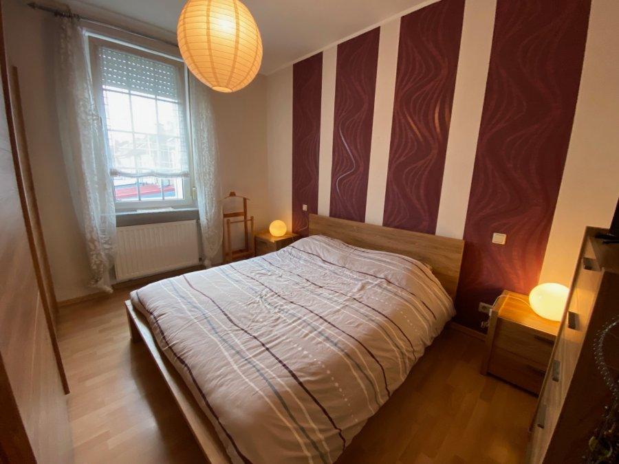 acheter maison mitoyenne 3 chambres 140 m² pétange photo 5