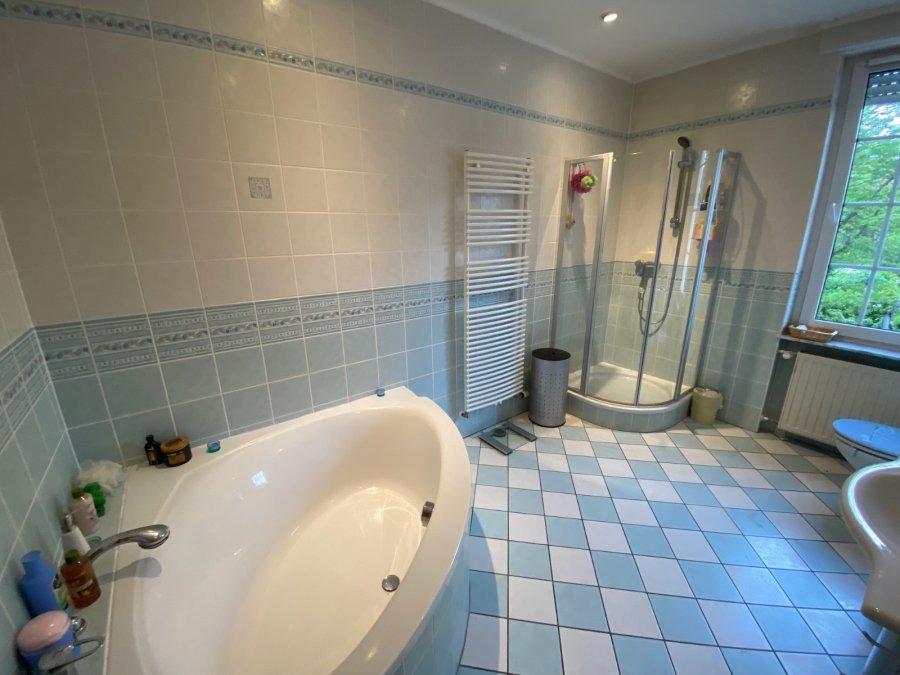 acheter maison mitoyenne 3 chambres 140 m² pétange photo 7