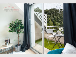 Appartement à vendre F5 à Pornichet - Réf. 6415996