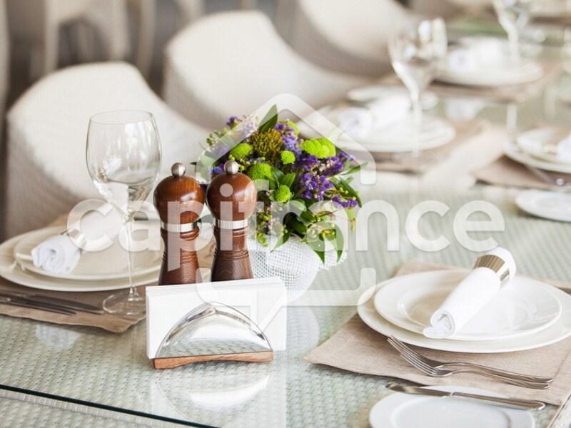 acheter restaurant 8 pièces 435 m² la turballe photo 4