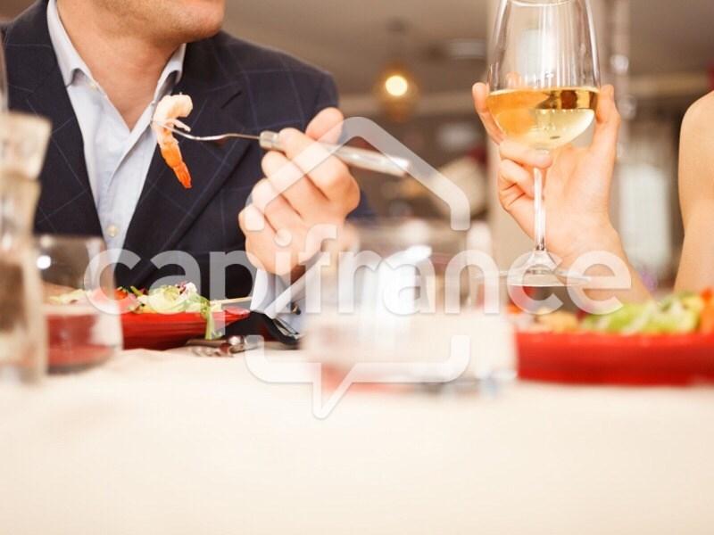 acheter restaurant 8 pièces 435 m² la turballe photo 5