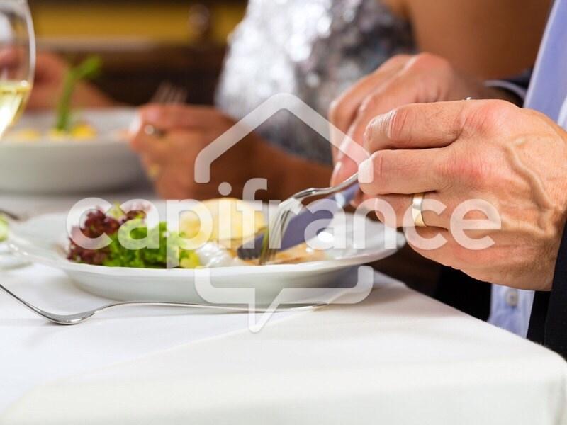 acheter restaurant 8 pièces 435 m² la turballe photo 1