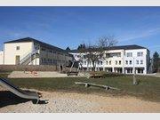 Wohnung zum Kauf 2 Zimmer in Manderscheid - Ref. 4990844