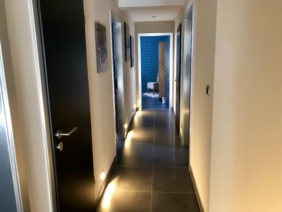 acheter appartement 4 pièces 90 m² sarreguemines photo 7