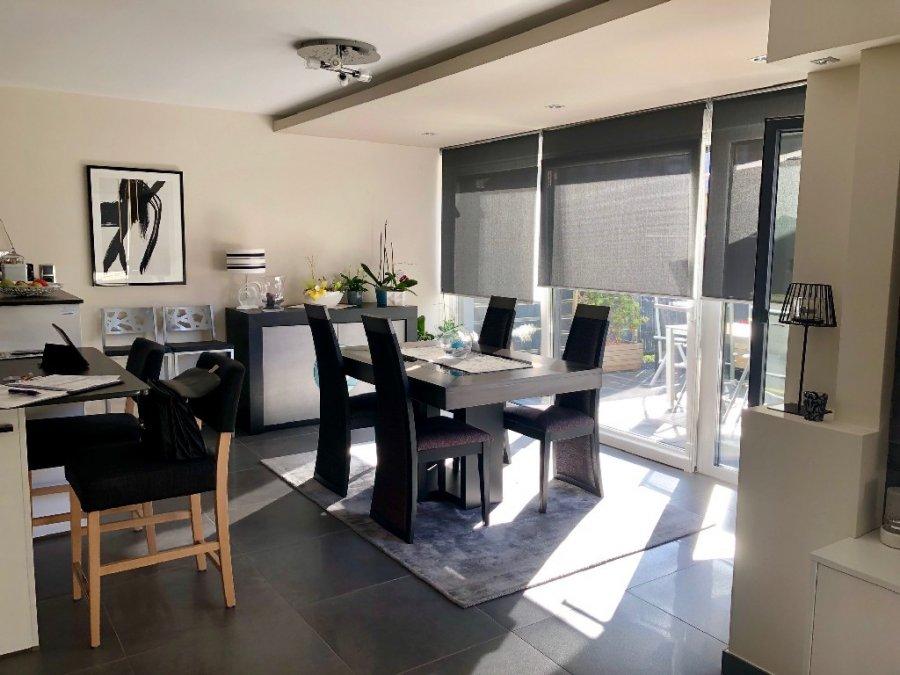 acheter appartement 4 pièces 90 m² sarreguemines photo 5