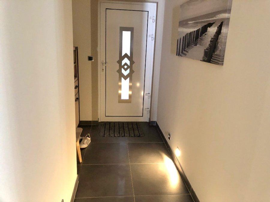 acheter appartement 4 pièces 90 m² sarreguemines photo 2