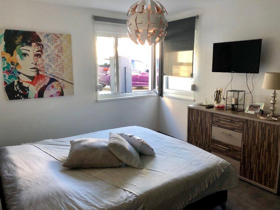 acheter appartement 4 pièces 90 m² sarreguemines photo 6