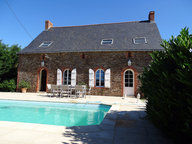 Maison à vendre F7 à Saint-Augustin-des-Bois - Réf. 5007228