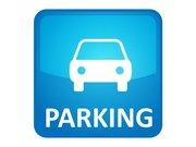 Garage - Parking à vendre à Pétange - Réf. 5805948