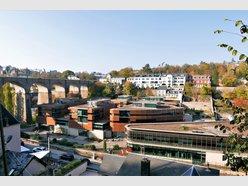 Chambre à louer 1 Chambre à Luxembourg-Clausen - Réf. 6068092