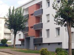 Appartement à louer F4 à Folschviller - Réf. 5416828