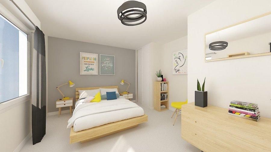 acheter maison 5 pièces 106 m² saint-père-en-retz photo 7