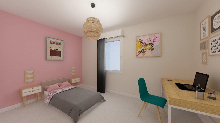 acheter maison 5 pièces 106 m² saint-père-en-retz photo 6