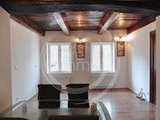 Appartement à louer 1 Chambre à Luxembourg-Centre ville - Réf. 5023612
