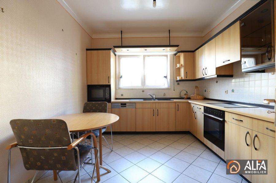 doppelhaushälfte kaufen 5 schlafzimmer 140 m² esch-sur-alzette foto 3