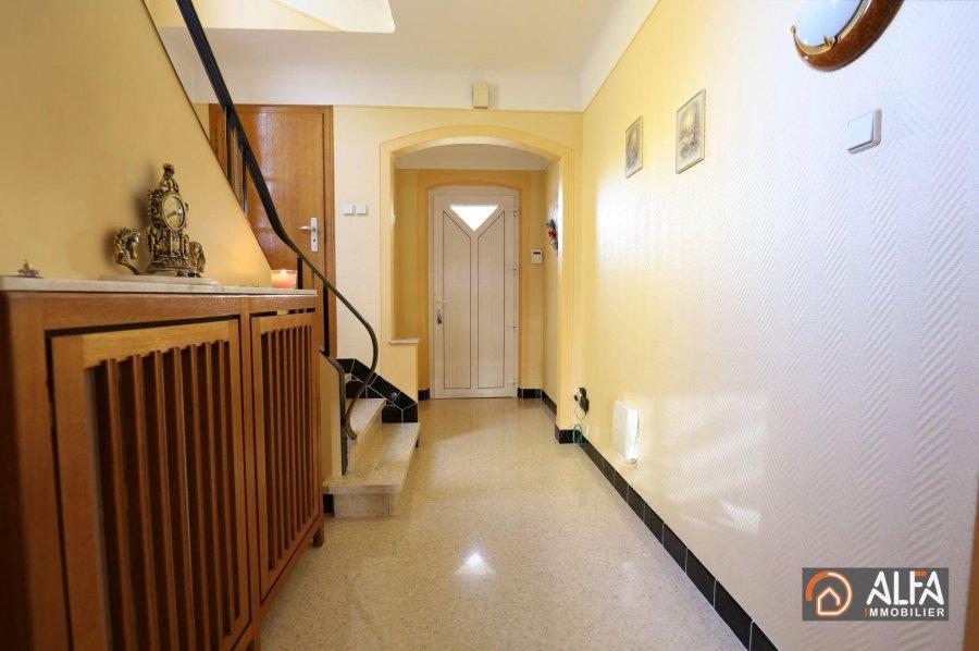 doppelhaushälfte kaufen 5 schlafzimmer 140 m² esch-sur-alzette foto 2