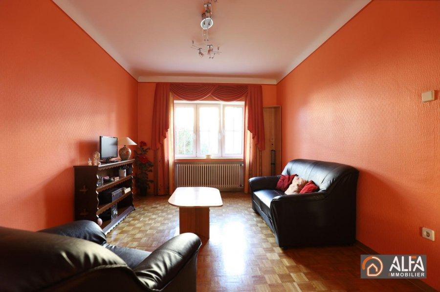 doppelhaushälfte kaufen 5 schlafzimmer 140 m² esch-sur-alzette foto 5
