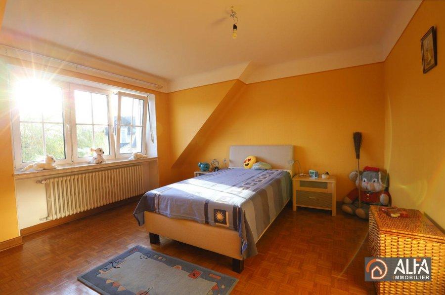 doppelhaushälfte kaufen 5 schlafzimmer 140 m² esch-sur-alzette foto 7