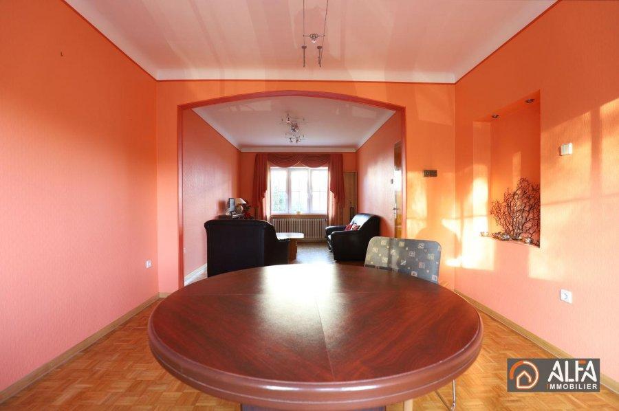doppelhaushälfte kaufen 5 schlafzimmer 140 m² esch-sur-alzette foto 4
