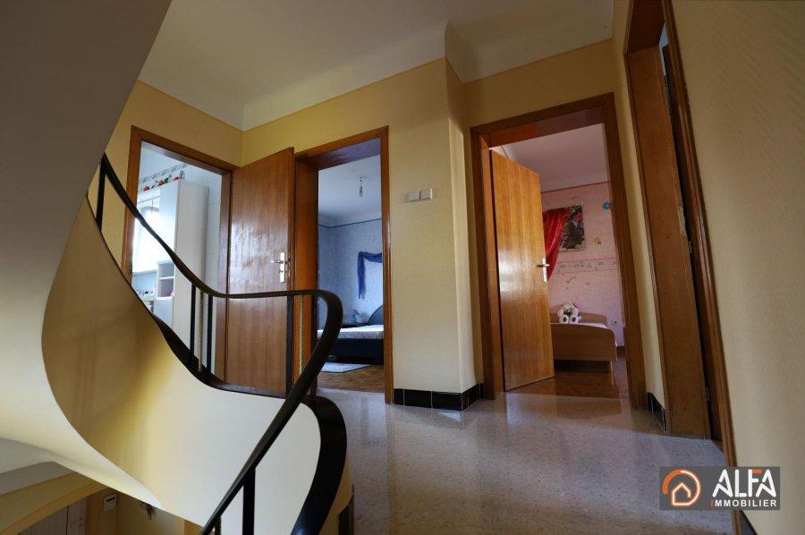 doppelhaushälfte kaufen 5 schlafzimmer 140 m² esch-sur-alzette foto 6