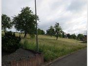 Terrain constructible à vendre à Zemmer - Réf. 4437884