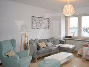 Appartement à louer 2 Chambres à Howald - Réf. 6600572