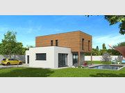 Terrain constructible à vendre à Briollay - Réf. 6207356
