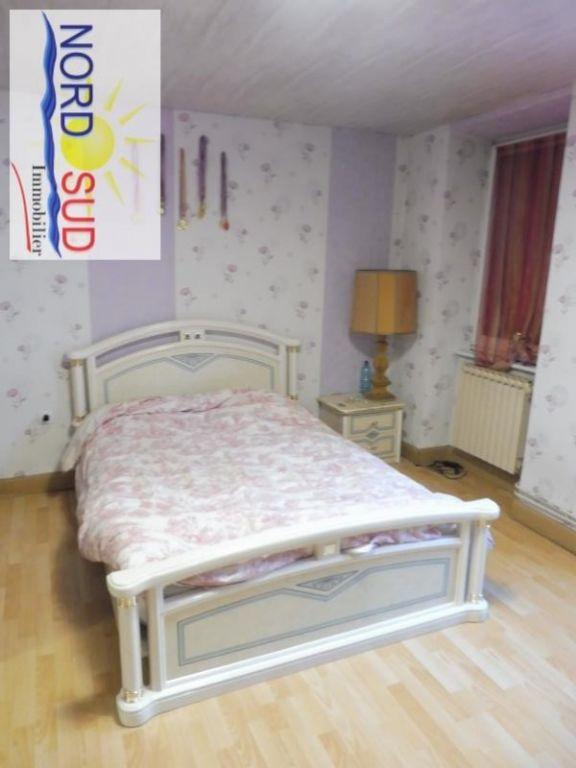 acheter maison 7 pièces 150 m² bitche photo 3