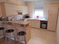 Appartement à vendre F5 à Algrange - Réf. 6215548