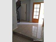 Maison à louer F4 à Bayon - Réf. 6953084
