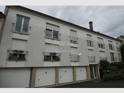 Wohnung zur Miete 2 Zimmer in Lorentzweiler - Ref. 7280764