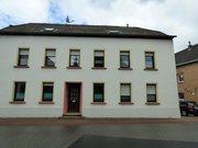 Haus zur Miete 6 Zimmer in Osann-Monzel - Ref. 6572156