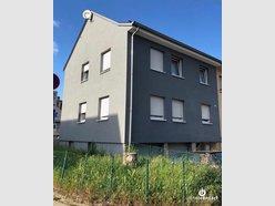 Maison mitoyenne à vendre 5 Chambres à Belvaux - Réf. 6383740